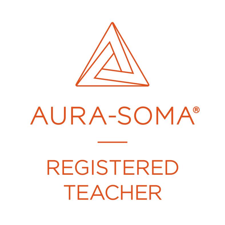 Aura-Soma Produkte AG
