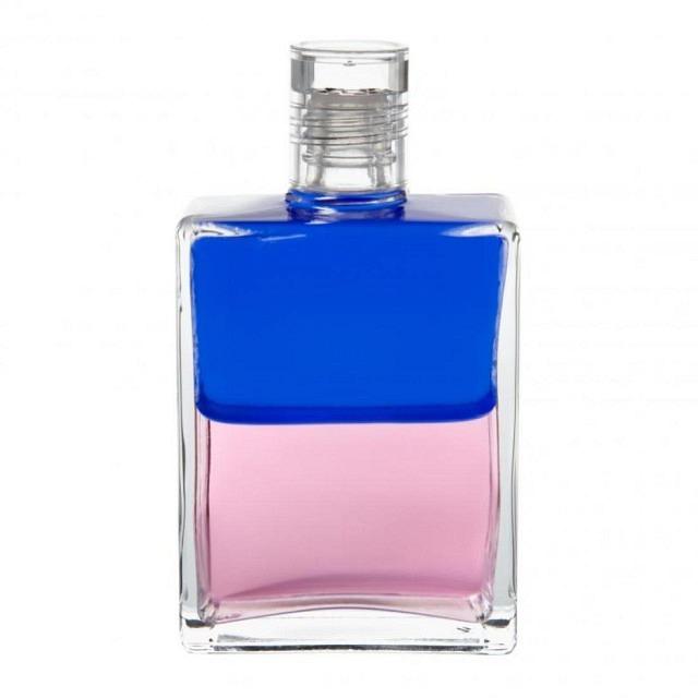 B20 Blau/Rosa Sternenkind (Kinder-Notfallöl)