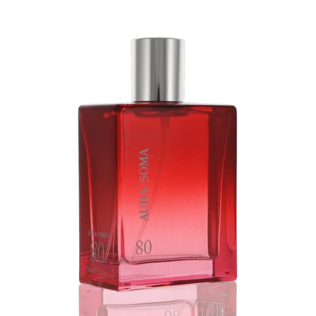 Aura-Soma® Pegasus Parfüm 80 - Datura 50 ml
